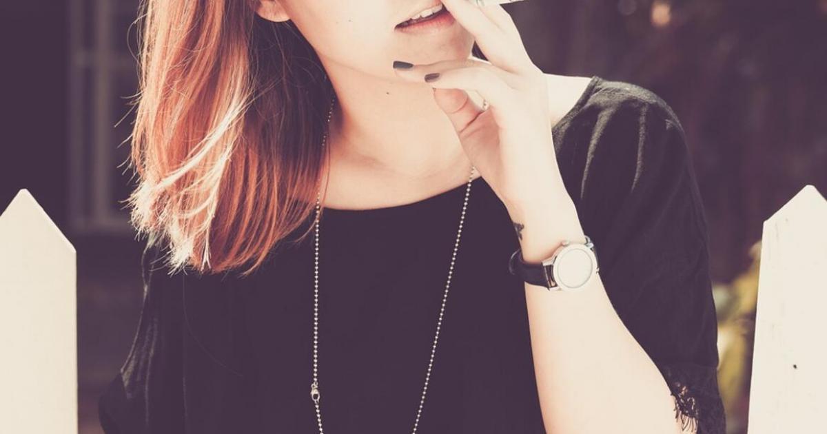 hogyan hagytam abba a dohányzást az első napon megszabadulni a dohányzás iránti vágytól