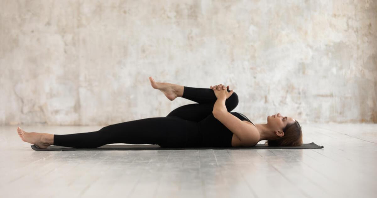 a csípőízület lába fáj, amikor ülsz)