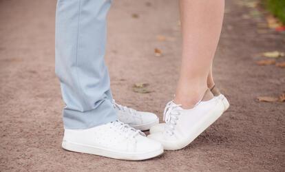 szöveges randevú szabályok