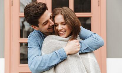 az online társkereső szennyezett szerelmi titkai