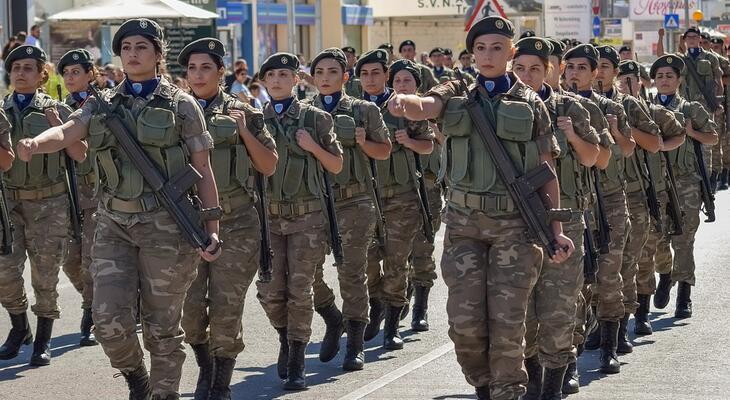 hadsereg jóváhagyta a fogyás kiegészítőket