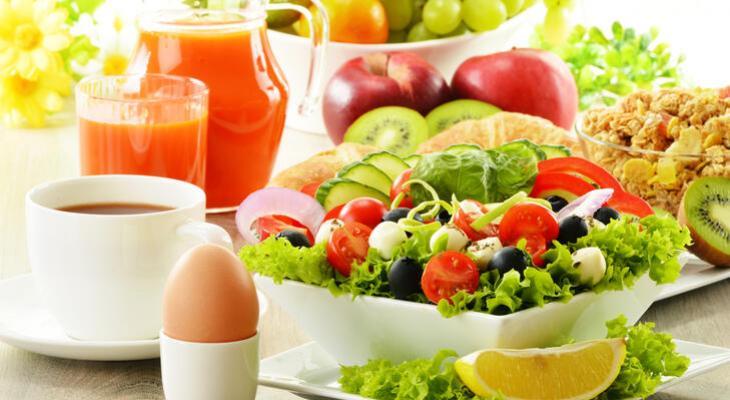 hogyan lehet gyorsan lefogyni hatékony étrend nélkül status
