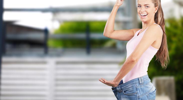 hogyan számolhatunk kalóriákat a fogyáshoz