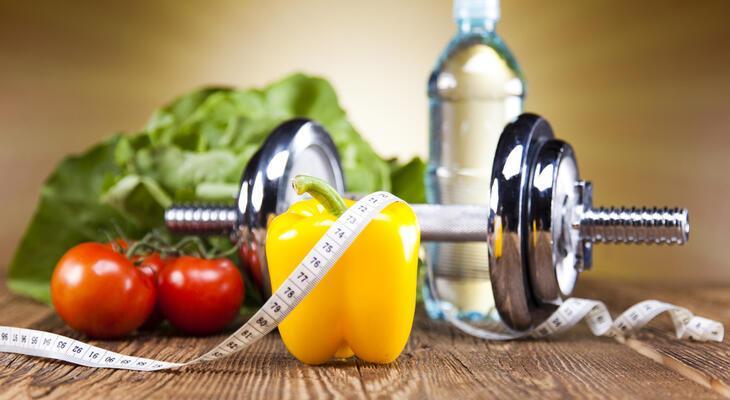 szőlőcukor zsírvesztés havi maximális fogyás