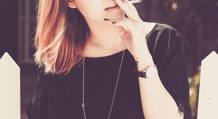 fórum mi történik ha leszoksz a dohányzásról