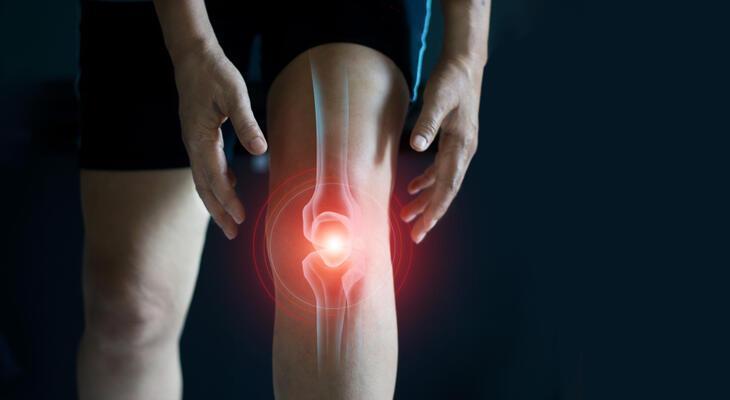 applikátorok artrózis kezelésére ízületi fájdalom ha lefogy