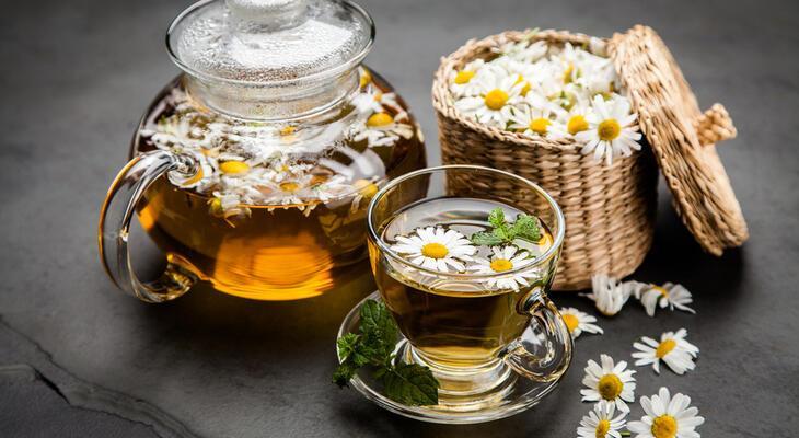 kamilla tea fogyás vásárolni