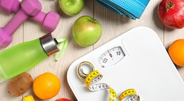 A 8 legjobb diéta fogyáshoz- íme a leghatékonyabb diétás módszerek