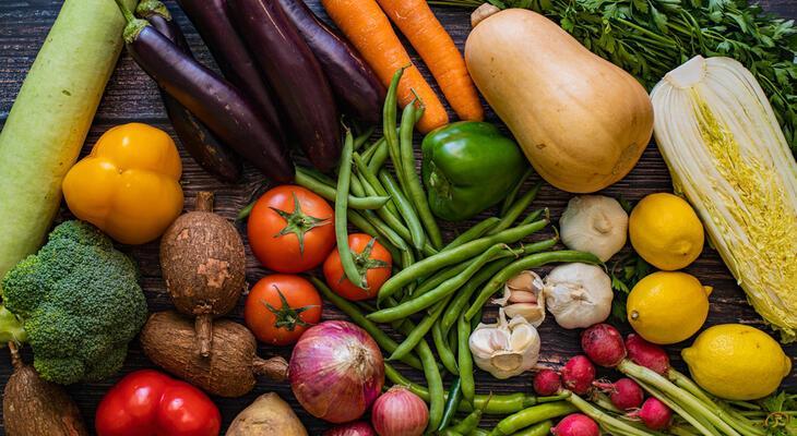 hogyan készítsünk ételeket a fogyáshoz